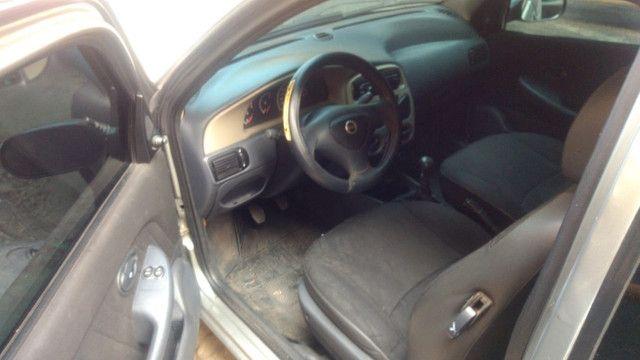 Fiat Palio 2005/2006 - Foto 2