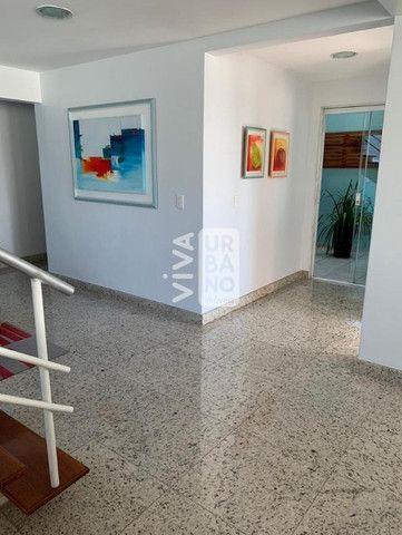 Viva Urbano Imóveis - Casa no Village Santa Helena/VR - CA00405 - Foto 11