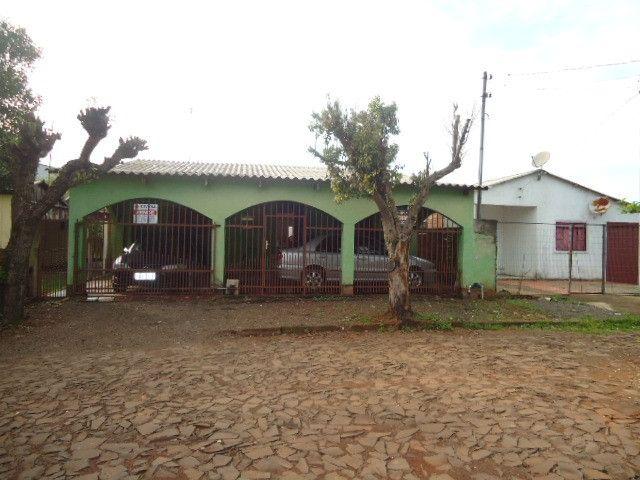 (CA 2438) Casa Neri Santos Cavalheiro - Foto 14