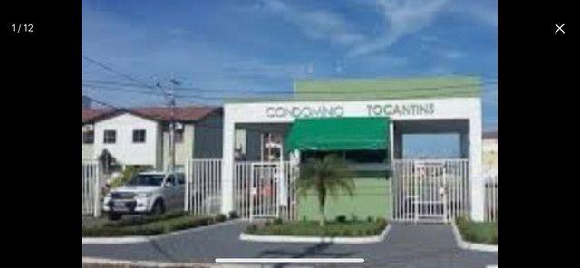 Baixou preço !!! Condômino Tocantins Marabá  - Foto 2