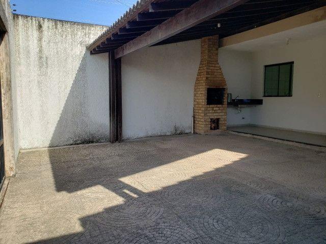 Villagio della Duna em Salinas - Foto 11