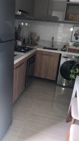 Edifício LIVELLO GARDEN , excelente apartamento lançamento aproveite!!! - Foto 4