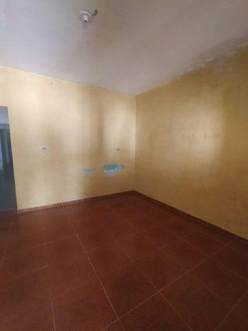 Casa em Palmares  - Foto 2