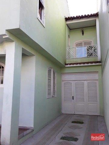 Casa à venda com 3 dormitórios em Siderópolis, Volta redonda cod:15922 - Foto 2