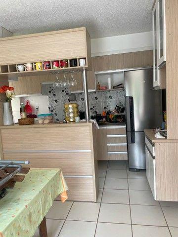 Condomínio Ideal Torquato, próximo o Anel Viário  - Foto 7