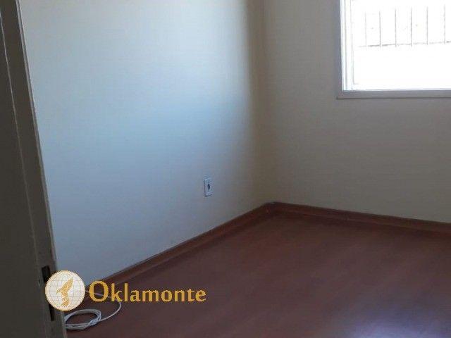 Apartamento de 2 dormitórios no bairro vila Cachoeirinha - Foto 16