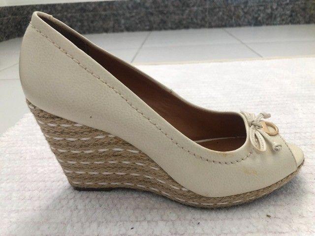 Sapato Feminino - Corello - Foto 3