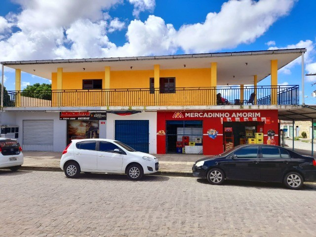 Casa na Santa Lúcia com ponto comercial - Foto 3