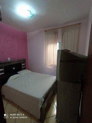 Pereira* Linda Casa Padrão - Venda Nova - Foto 8