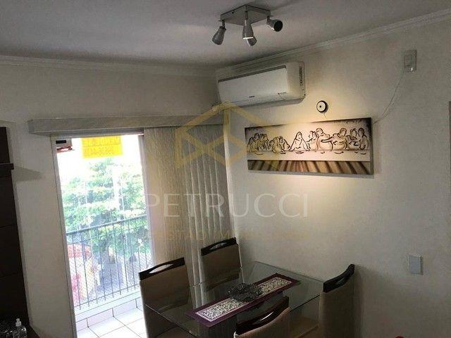 Apartamento à venda com 2 dormitórios cod:AP006345 - Foto 4