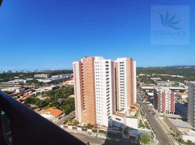 Apartamento com 3 dormitórios à venda, 80 m² por R$ 550.000,00 - Engenheiro Luciano Cavalc - Foto 8