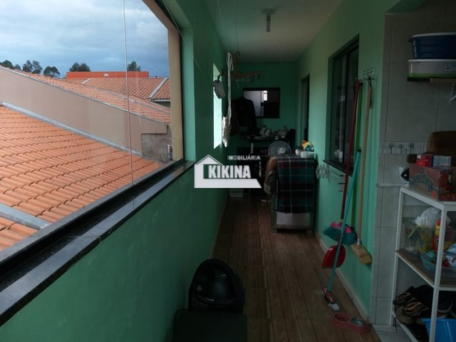 Apartamento para alugar com 4 dormitórios em Contorno, Ponta grossa cod:02950.6140 - Foto 7