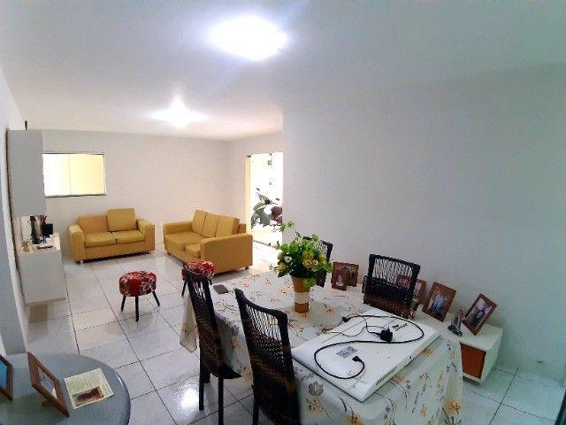 Vendo Casa Piso Térreo 3 Quartos Bairro Maurício de Nassau, Caruaru - Foto 5
