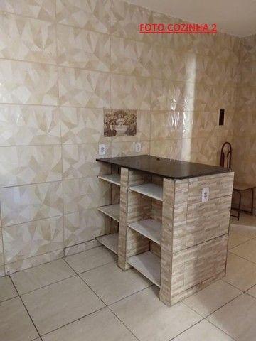 Apartamento à venda no Montese - Foto 4