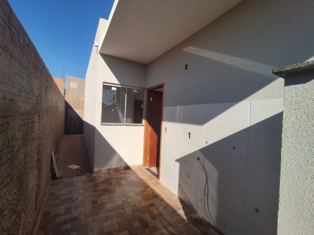 Tijuca, Resid. Cambará  3 quartos suíte  - Foto 4