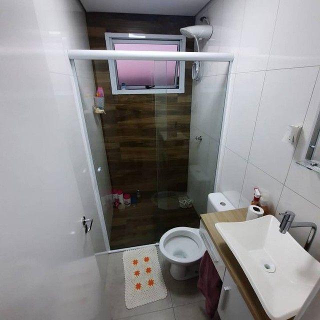 Condominio Varandas II - Foto 6