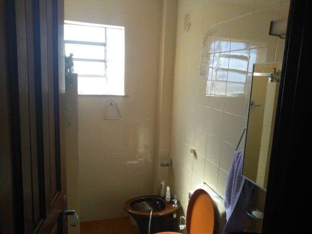 Vendo apartamento mobiliado, um dormitórios área central - Foto 12