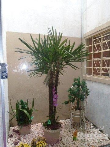 Casa à venda, 4 quartos, 1 suíte, 2 vagas, Residencial Gramado - Uberlândia/MG - Foto 5