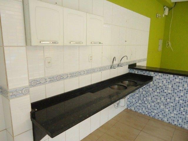 Casa/Locação Rio Branco/ - Foto 10
