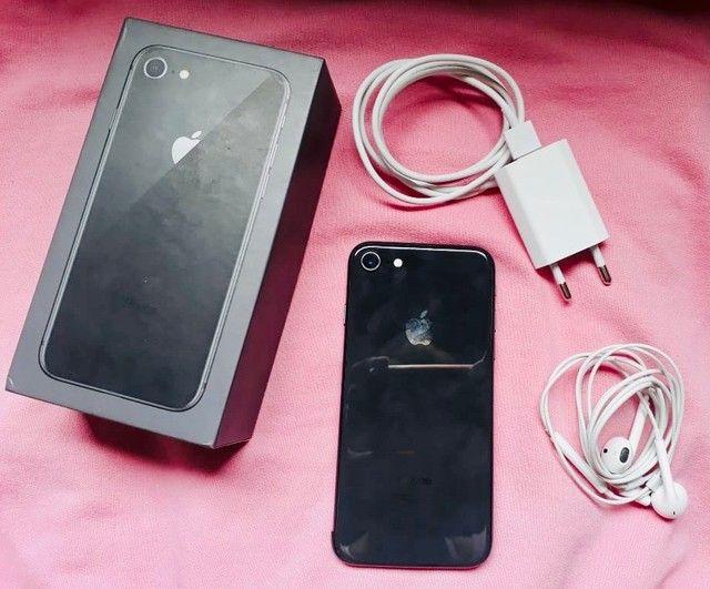iPhone 8 128GB - Foto 2