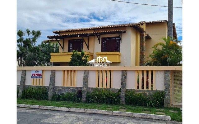 Rua Leôncio Santos, nº400, Recreio - Foto 2