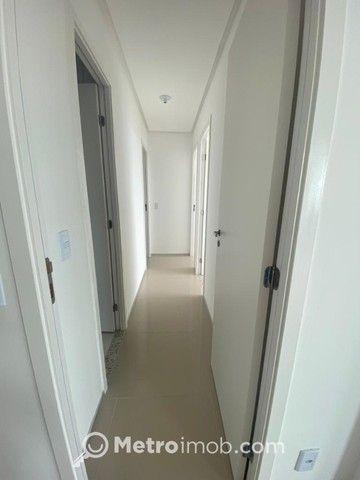 Apartamento com 3 quartos à venda, 82 m² por R$ 680.000 - Ponta do Farol - mn - Foto 2