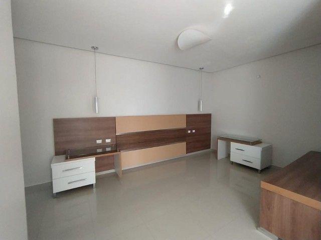 Casa com 2 dormitórios para alugar por R$ 3.500,00/mês - Paraíso - Guanambi/BA - Foto 19