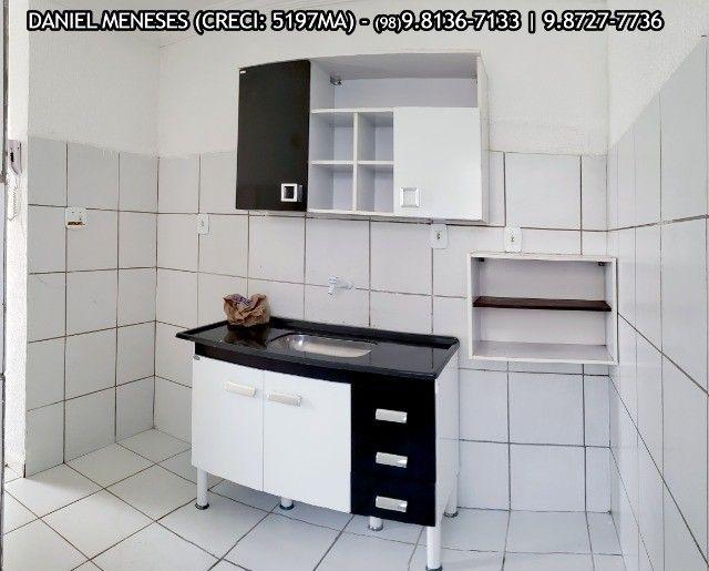 Alugo Ecofilipinho Residence   Filipinho   56m²   Mix Mateus   Daniel Meneses - Foto 8