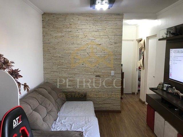 Apartamento à venda com 2 dormitórios cod:AP006345