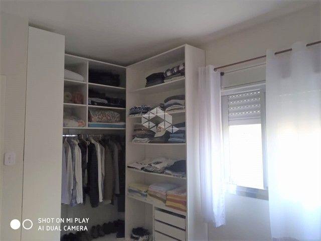 Apartamento à venda com 2 dormitórios em São sebastião, Porto alegre cod:9936587 - Foto 11