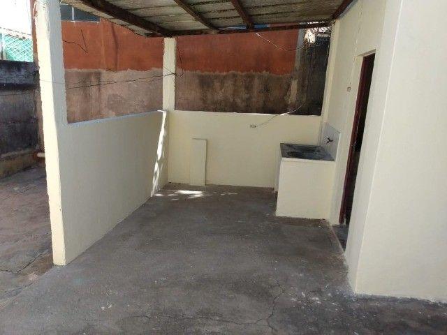 Aluga - se uma casa - Foto 10