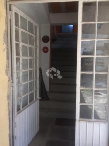 Prédio inteiro à venda em Vila jardim, Porto alegre cod:9889152 - Foto 15