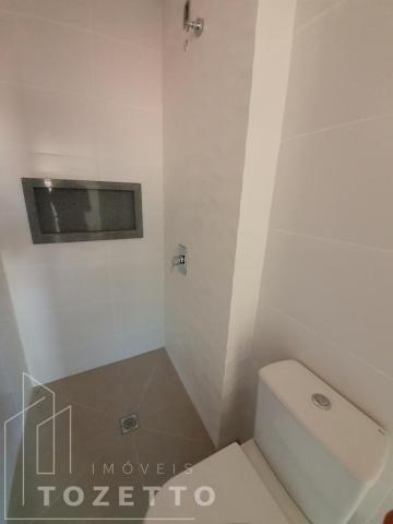 Apartamento para Venda em Ponta Grossa, Centro, 3 dormitórios, 1 suíte, 2 banheiros, 2 vag - Foto 7
