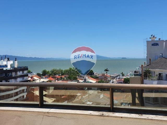 Apartamento à venda com 3 dormitórios em Balneário, Florianópolis cod:CO001384 - Foto 15