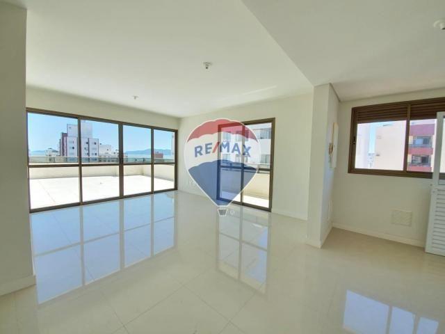 Apartamento à venda com 3 dormitórios em Balneário, Florianópolis cod:CO001384 - Foto 4