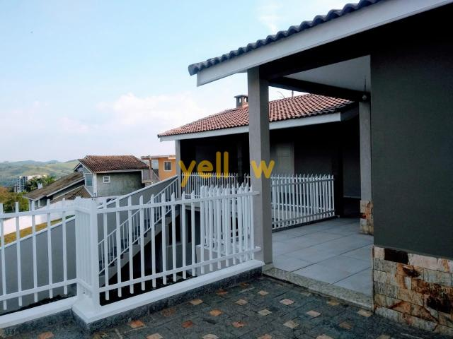 Casa de vila à venda em Jardim rosa helena, Igaratá cod:CA-2411 - Foto 9