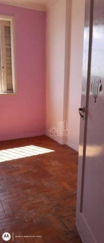Apartamento com 2 dormitórios para alugar, 70 m² por R$ 1.000,00/mês - Ingá - Niterói/RJ - Foto 16