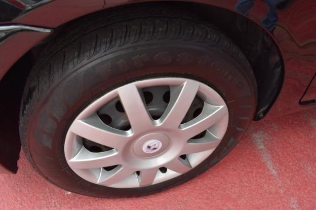 Renault clio hatch 2011 1.0 campus 16v flex 2p manual - Foto 14