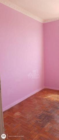 Apartamento com 2 dormitórios para alugar, 70 m² por R$ 1.000,00/mês - Ingá - Niterói/RJ - Foto 13