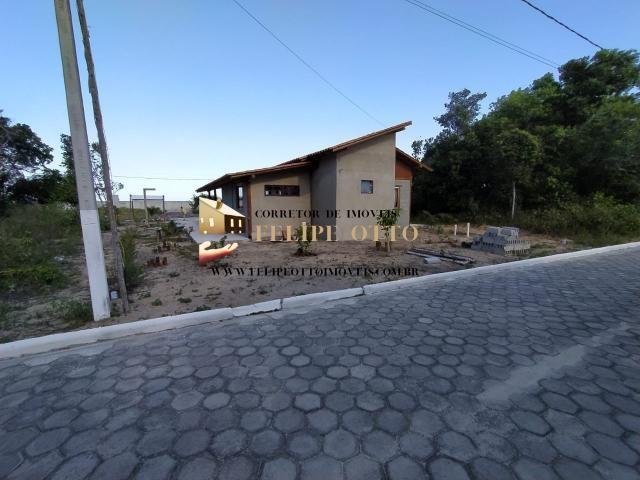 CASA RESIDENCIAL em Santa Cruz Cabrália - BA, Outeiro do Descobrimento - Foto 9