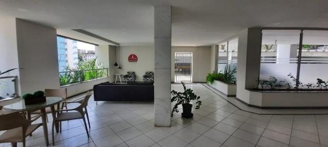 Salvador - Apartamento Padrão - Candeal - Foto 3
