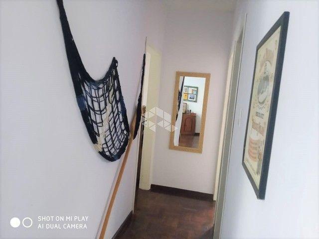 Apartamento à venda com 2 dormitórios em São sebastião, Porto alegre cod:9936587 - Foto 9