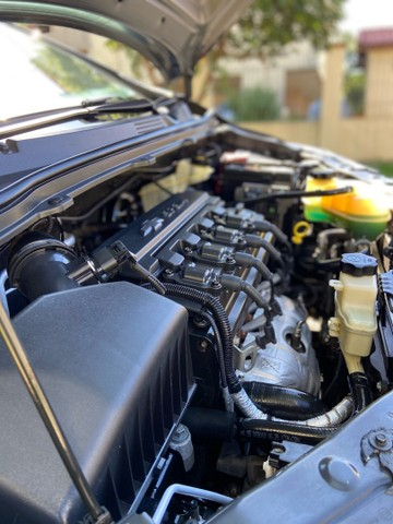 Chevrolet Ônix 1.4 LTZ Manual 2013 - Foto 6