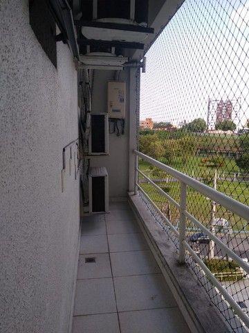 Di Cavalcante  Vieiraves - Foto 19