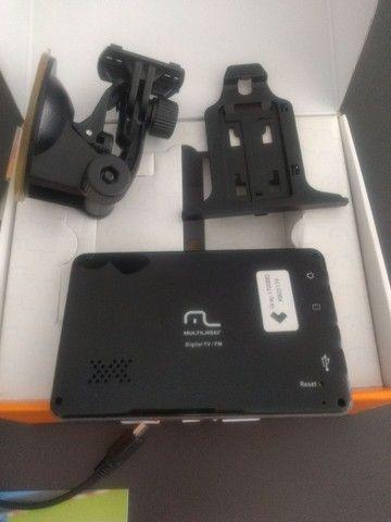 GPS Multi Laser - Foto 5