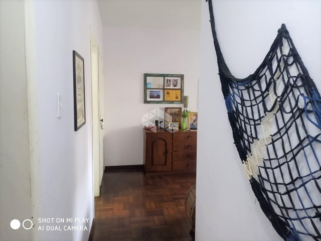 Apartamento à venda com 2 dormitórios em São sebastião, Porto alegre cod:9936587 - Foto 4