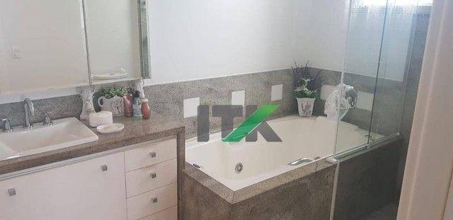 Apartamento com 4 dormitórios à venda, 218 m² por R$ 3.700.000,00 - Centro - Balneário Cam - Foto 18
