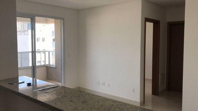 Apartamento para venda tem 64 metros quadrados com 2 quartos com suíte novo - Foto 12
