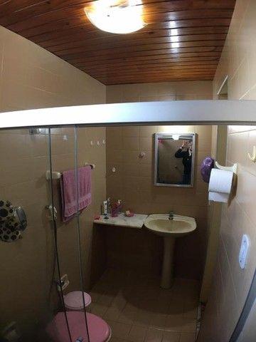 Apartamento à venda, 112 m² por R$ 330.000,00 - Montese - Fortaleza/CE - Foto 18