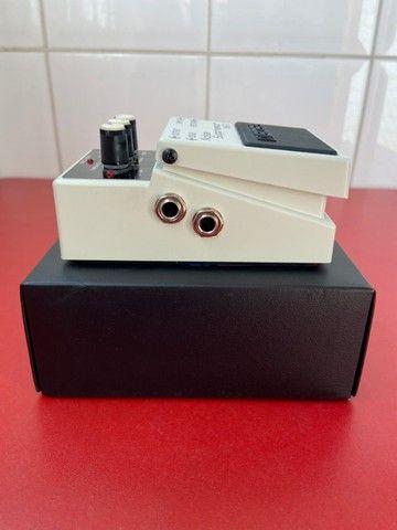 Pedal Boss Noise Supressor Ns-2 Original Super conservado - Foto 4